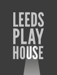 Leeds Play House